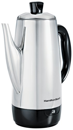 Hamilton-Beach-40616-Stainless-Steel-12-Cup-Electric-Percolator-0