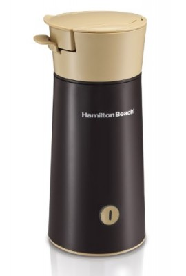 Hamilton-Beach-40915-Iced-Coffee-Brewer-Brown-0