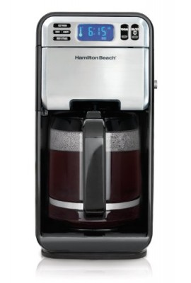 Hamilton-Beach-46201-12-Cup-Digital-Coffeemaker-Stainless-Steel-0