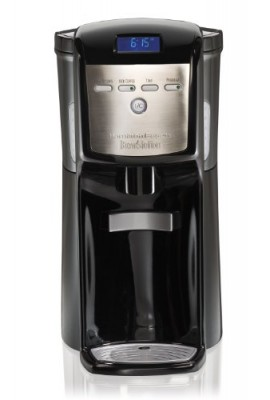 Hamilton-Beach-47701-BrewStation-12-Cup-Dispensing-Coffeemaker-Black-0
