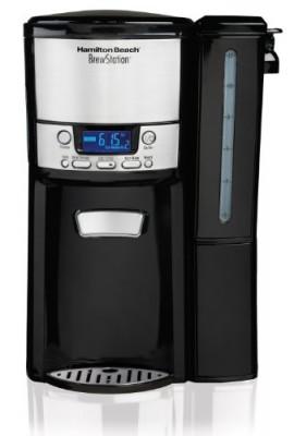 Hamilton-Beach-47900-BrewStation-12-Cup-Dispensing-Coffeemaker-0