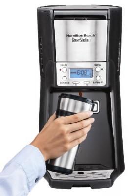 Hamilton-Beach-48464-Brewstation-Summit-12-Cup-Programmable-Coffeemaker-0