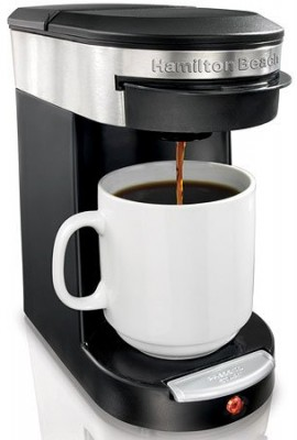 Hamilton-Beach-49970-Personal-Cup-One-Cup-Pod-Brewer-0-2