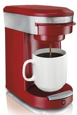 Hamilton-Beach-49973-Dcm-Personal-Cup-Pod-Brewer-Red-0