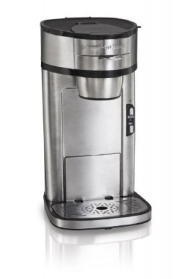 Hamilton-Beach-49981A-Single-Serve-Scoop-Coffee-Maker-0