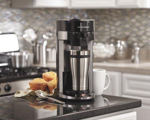 Hamilton-Beach-49999A-FlexBrew-Single-Serve-Coffeemaker-0-0