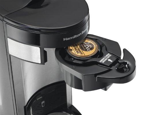 Hamilton-Beach-49999A-FlexBrew-Single-Serve-Coffeemaker-0-1