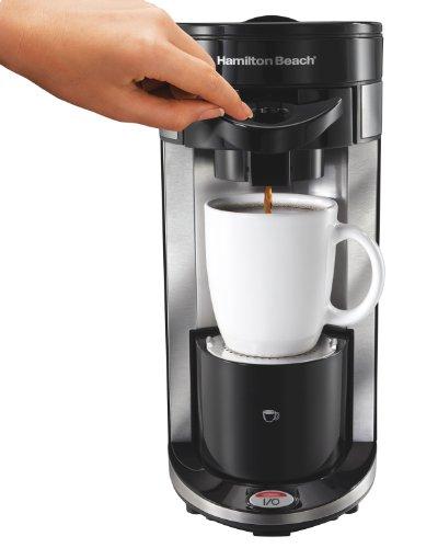 Hamilton-Beach-49999A-FlexBrew-Single-Serve-Coffeemaker-0-3