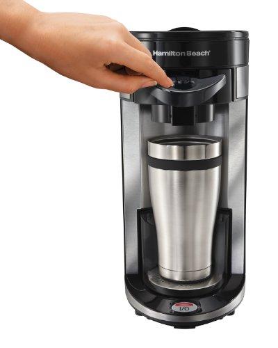 Hamilton-Beach-49999A-FlexBrew-Single-Serve-Coffeemaker-0-4