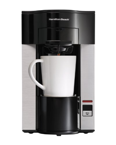 Hamilton-Beach-Stay-or-Go-Personal-Cup-Pod-Coffeemaker-49990Z-0-0