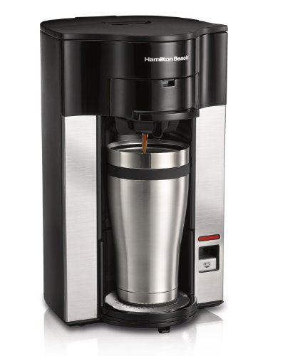 Hamilton-Beach-Stay-or-Go-Personal-Cup-Pod-Coffeemaker-49990Z-0
