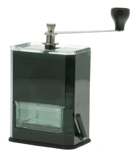 Hario-Clear-Coffee-Grinder-0