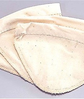 Hario-Cloth-Filter-for-Coffee-Dripper-Model-DFN-3CDB-3DPW-3-0
