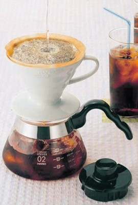 Hario-Coffee-Dripper-V60-Size-02-Red-0-2