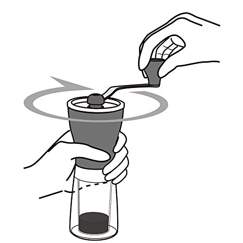 Hario-Coffee-Mill-Slim-Grinder-Mini-0-3