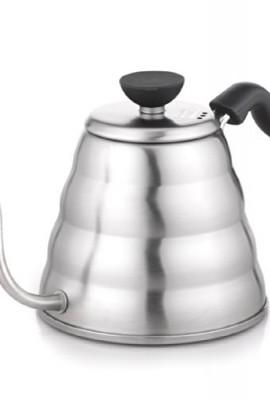 Hario-V60-Buono-Coffee-Drip-Kettle-12-L-0