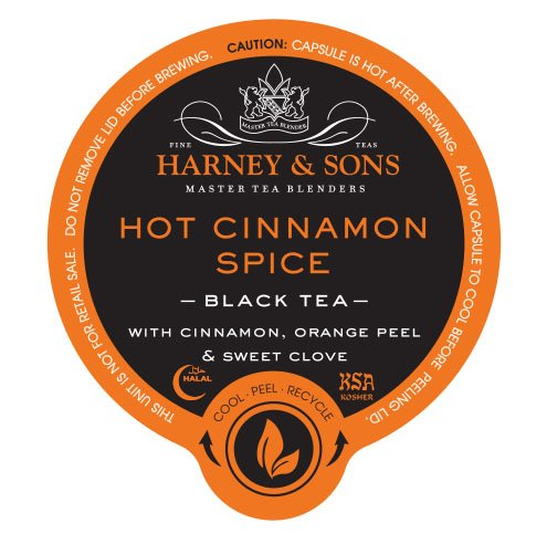 Harney-and-Sons-Hot-Cinnamon-Spice-Capsules-24-Capsules-0-0