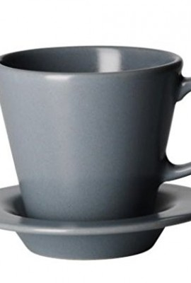 Espresso machine coffeemaker combos coffee consumers for Ikea coffee cup holder