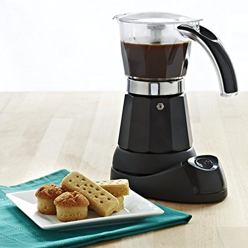 IMUSA-B120-60006-3-Cup6-Cup-Electric-Coffee-Maker-Black-0-0