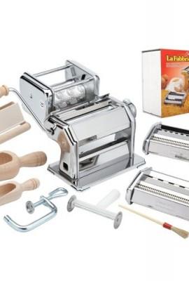 Imperia-iPasta-Pasta-Factory-Gift-Box-0