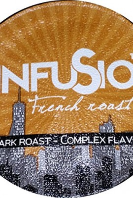 Infusio-Coffee-K-cup-for-Keurig-Brewer-Single-serve-Cups-French-Roast-80-0