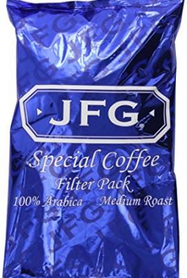 JFG-Coffee-Filter-Packs-15-oz-42-Count-0