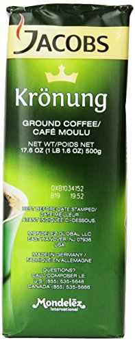 Jacobs-Kronung-Coffee-176-Ounce-Vacuum-Packs-Pack-of-3-0-0