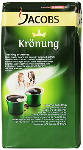 Jacobs-Kronung-Coffee-176-Ounce-Vacuum-Packs-Pack-of-3-0-1