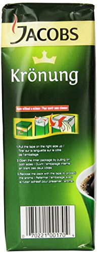 Jacobs-Kronung-Coffee-176-Ounce-Vacuum-Packs-Pack-of-3-0-2