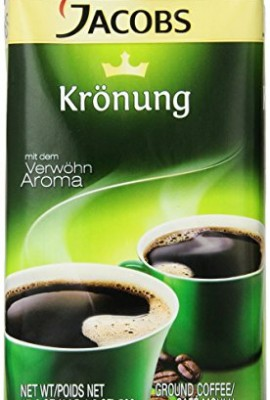 Jacobs-Kronung-Coffee-176-Ounce-Vacuum-Packs-Pack-of-3-0