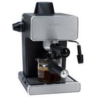 Jarden-MrC-Steam-Espresso-Maker-0