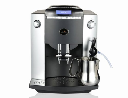 The Best Best Value Keurig Coffee Machines Bitter Coffee