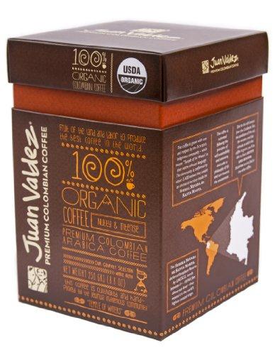 Juan-Valdez-Cafe-Organic-Coffee-0