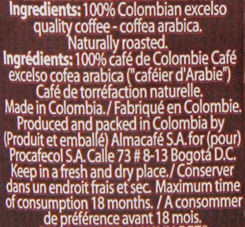 Juan-Valdez-Premium-Colombian-Coffee-Colina-10-Ounce-0-0
