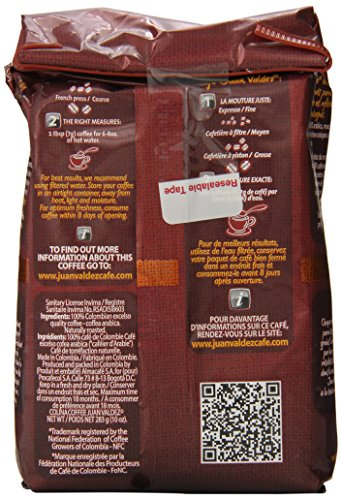 Juan-Valdez-Premium-Colombian-Coffee-Colina-10-Ounce-0-3