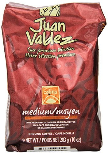 Juan-Valdez-Premium-Colombian-Coffee-Colina-10-Ounce-0