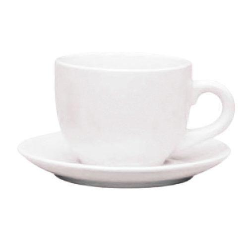 Coffee consumers jura impressa z one touch tft