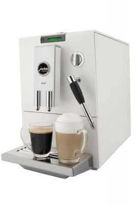 Jura-Capresso-ENA3-Automatic-Coffee-and-Espresso-Center-All-White-0