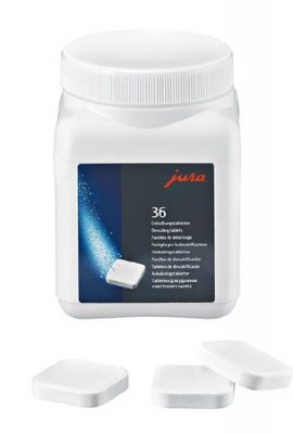 Jura-Decalcifying-Tablets-for-Fully-Automatic-Machines-36-Count-0