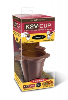 K2V-Cup-For-Keurig-VUE-UPGRADED-0
