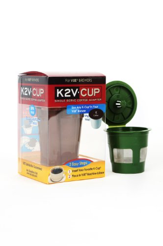 K2V-Cup-for-Keurig-VUE-Brewers-0-1