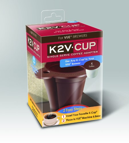 K2V-Cup-for-Keurig-VUE-Brewers-0