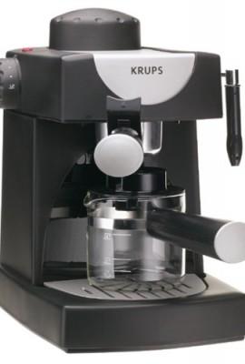 KRUPS-FND111-Allegro-Espresso-Maker-black-0