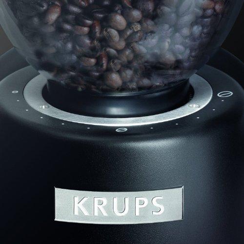 The fact espresso machine faema semiprofessional compact