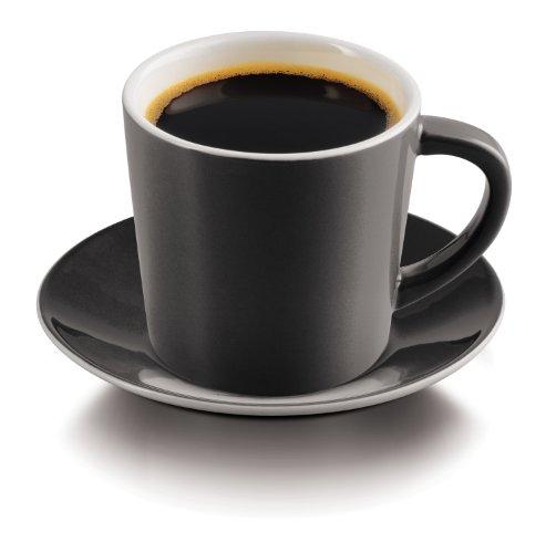 krups coffee machine km1000