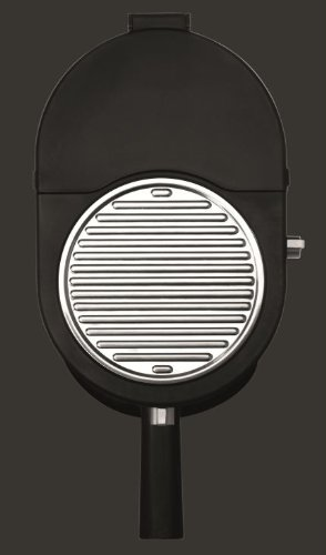 krups opio espresso machine