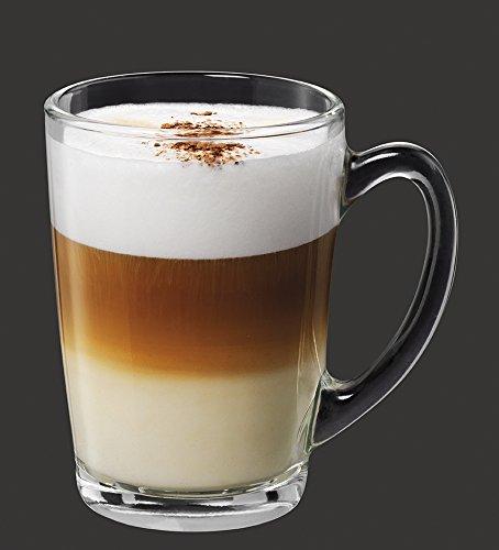 coffee consumers krups xp  bar pump espresso machine  krups precise tamp technology