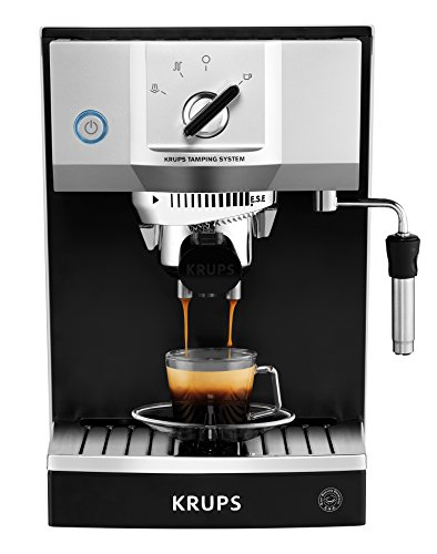 Oster Coffee Maker Troubleshooting : espresso cappuccino coffee - billy noel