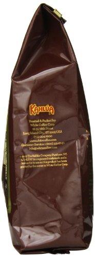Kahlua-Gourmet-Ground-Coffee-French-Vanilla-12-Ounce-0-0