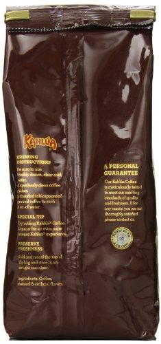 Kahlua-Gourmet-Ground-Coffee-French-Vanilla-12-Ounce-0-1